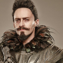 Hugh Jackman is Almost Unrecognizable in This Trailer for PAN