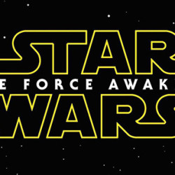 Forget Shopping on Friday and See the STAR WARS: THE FORCE AWAKENS Trailer Debut