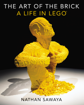 COVER-Art-of-The-Brick-1-e1413402530525