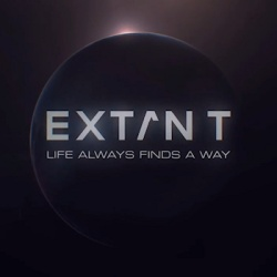 DVD Review: Extant: The First Season