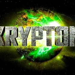 Syfy Confirms Development of David Goyer's Pre-Superman Series KRYPTON