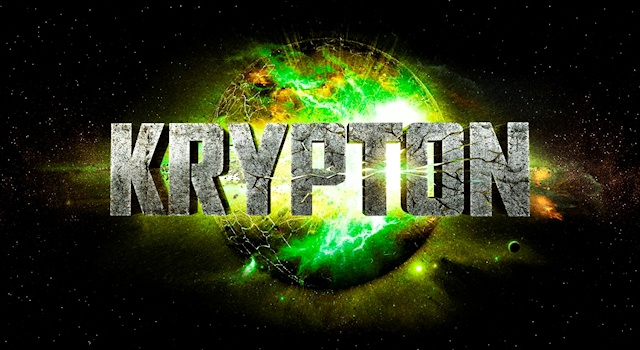 Krypton logo wide1