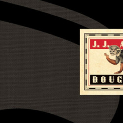 J.J. Abrams and Doug Dorst Invite You to S.earch