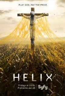 Helix s2 poster vertical