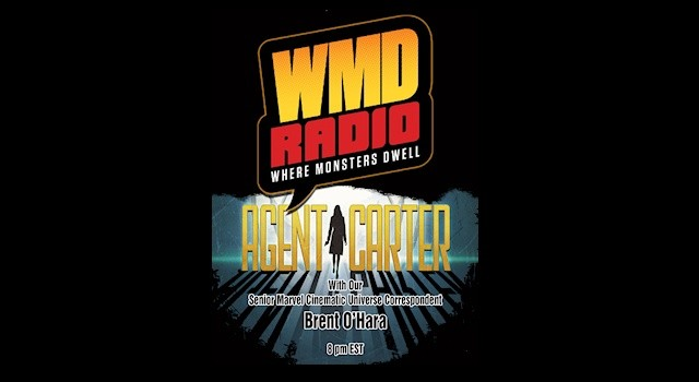 WMD 320 wide1 a