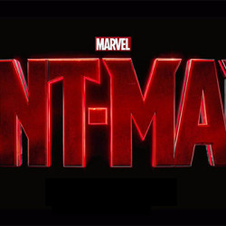 Hooray! A Human Sized ANT-MAN Teaser Trailer!
