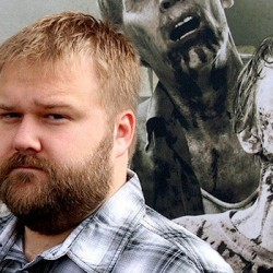 Robert Kirkman's OUTCAST Picked Up to Series by Cinemax