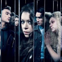Prepare for ORPHAN BLACK Season 3 with Catch-Up Trailer, Featurettes and More