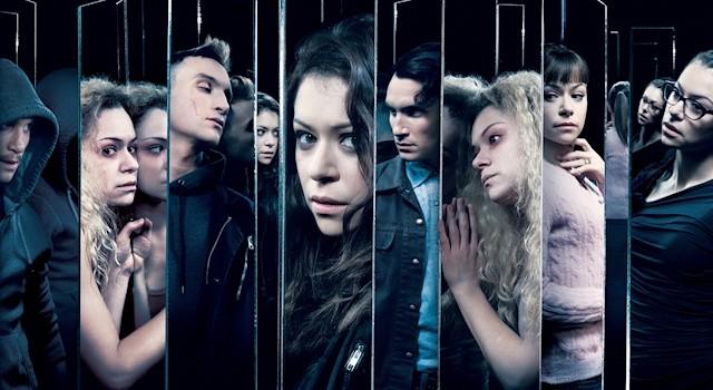 Orphan Black s3 wide1