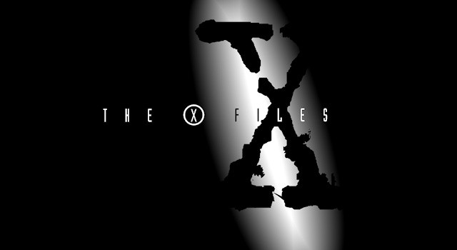 The X-files logo wide1