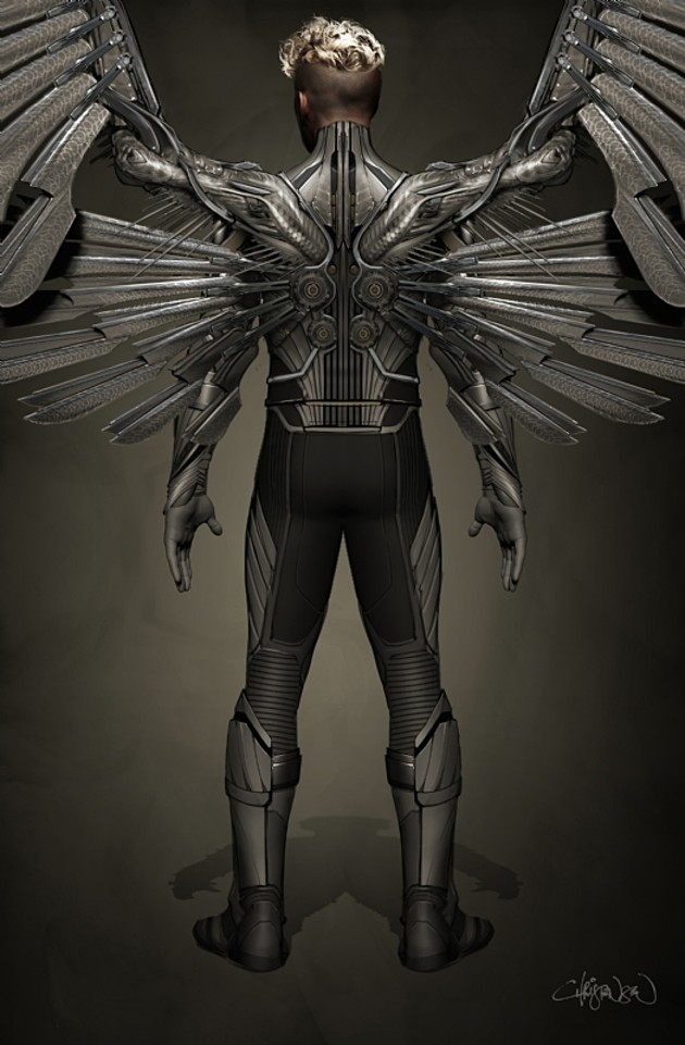 archangel-2