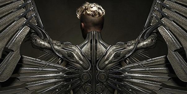 archangel-21