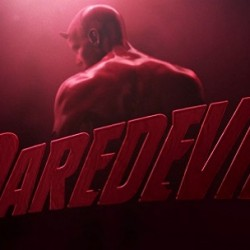 TV Review: Daredevil, Season 1