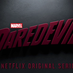 Daredevil Suit Gets a Dramatic Reveal in Final Teaser