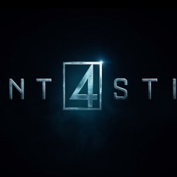 Fantastic Four Trailer Clobbers the Internet
