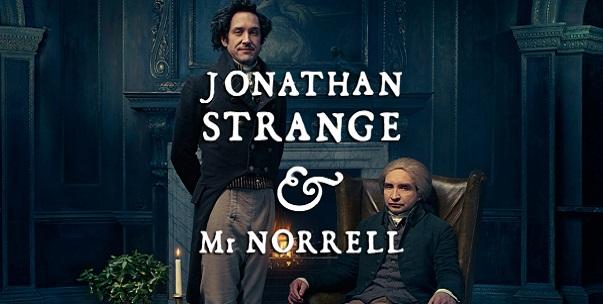strange-norrell-wide