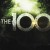 "TV Analysis & Review: The 100, Episode 304 – ""Watch the Thrones"""