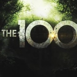 The Rise and Reign of Clarke Griffin: The 100 Character Spotlight