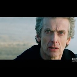Trailer, Pics, and More for DOCTOR WHO Season 9