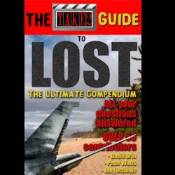 Epic EBook TAKE2 GUIDE TO LOST Info and Discount Available Now
