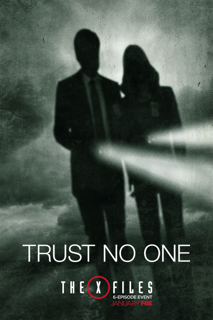 XFiles key art 1