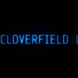 Must Watch: See the Trailer for 10 CLOVERFIELD LANE