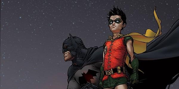 batman-robin-wide