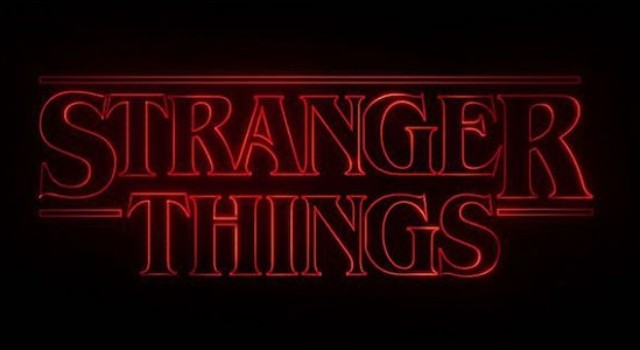 STRANGER THINGS Gets a Second Season, Will Air in 2017