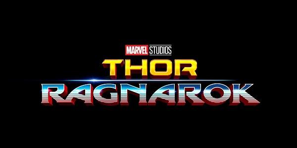 thor-ragnarok-wide