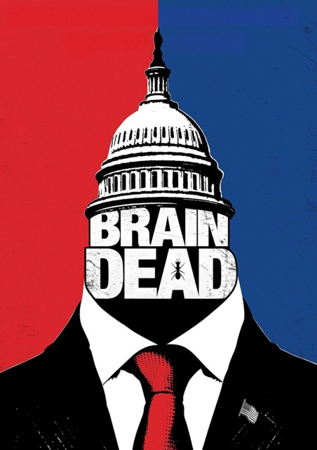 braindead-logo