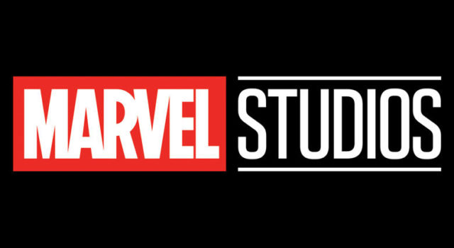 Marvel Rocks Hall H with MCU Lineup Announcements